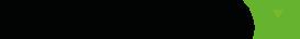 Verdeveleno